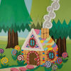 website-candy-cottage
