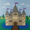 website-castle