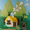 website-cottage-in-woods
