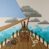 website-ship