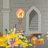 website-treasure-dungeon