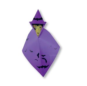 1_website-witch