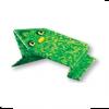 website-frog