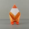 website-gnome