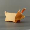 website-pig