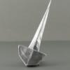 website-sword