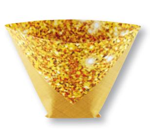 website-bag-of-gold