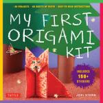 Origami Kit Cover