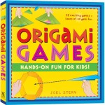 Origami_Games_cover